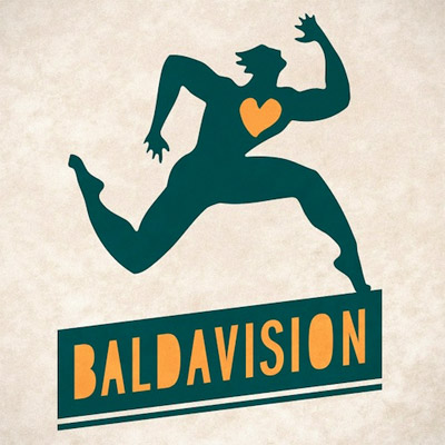 Baldavision youtube channel