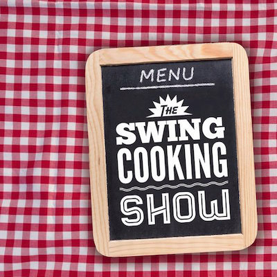 www.swingcookingshow.it