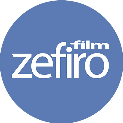 www.zefirofilm.it